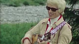 Heino   Treue Bergvagabunden   1978