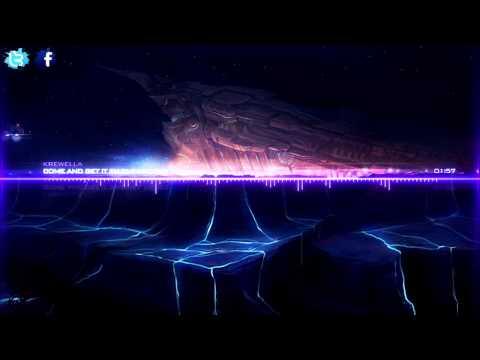 Nightcore - Come And Get It (Razihel Remix)