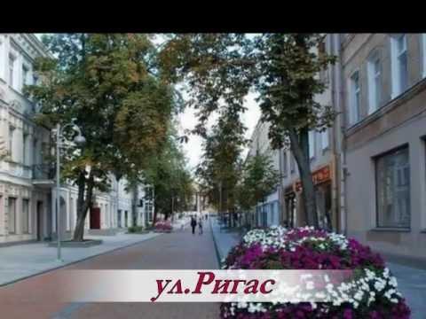 христианские знакомства город даугавпилс