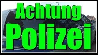 Förster ruft Polizei | Schlafen im Wald verboten? | outdoor Radreise