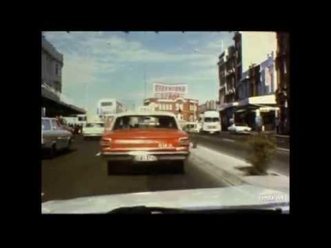 Sydney 1975
