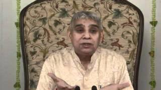 Garib Das Ji