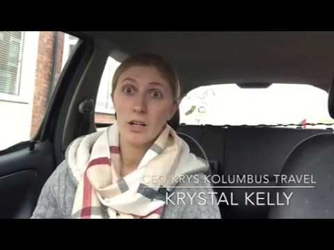 Mongol Rally Women's Solo Travel Safety | Pink Yak
