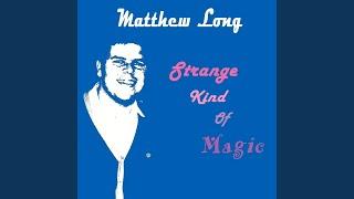 Strange Kind of Magic