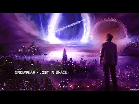 Snowfear - Lost In Space [Free Release]