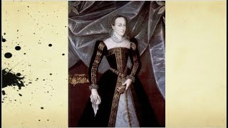 Video The True Story of Mary, Queen Of Scots download MP3, 3GP, MP4, WEBM, AVI, FLV Juli 2018