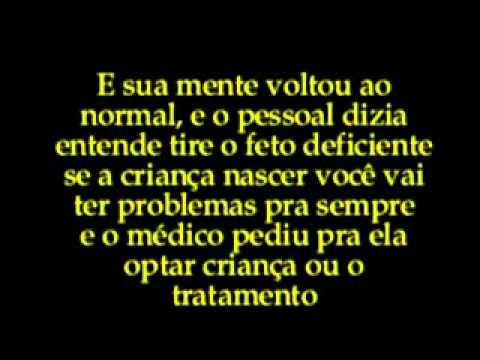 AO CUBO - 1980 - (letra)