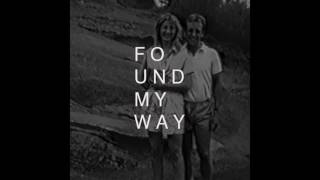 Video Mark Diamond - Found My Way (Stripped) [Official Audio] download MP3, 3GP, MP4, WEBM, AVI, FLV Agustus 2018