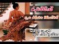 Gambar cover Ruwangi rathnayake new hot - srilankan actresses model & Sex