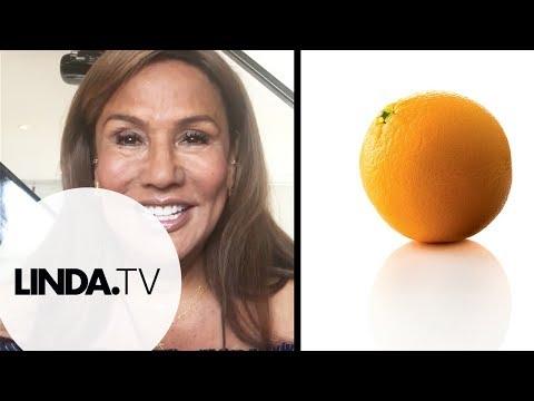 VERBLUFFEND WEEGMOMENT EN 'ROTTIGE MOEDERDAG'    PATTY BRARD: NOG ÉÉN KEER SLANK    LINDA.tv