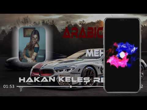 Hakan Keleş - Mehtar (Arabic Remix) ريمكس عربي - مهتار
