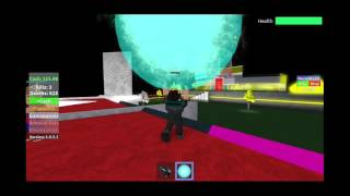 Jus a vid on Roblox 2plr future tycoon with Welcome Yapper65 so go add him on xbox one👍👊