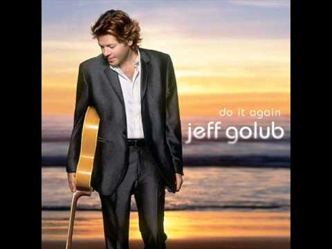 If I Ever Lose This Heaven (Feat. Sue Ann Carwell) - Jeff Golub