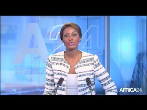Forum algéro-africain - Afrique: Tables rondes et débats du 5 décembre 2016 (1/4)