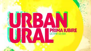 Urbanural - Pentru minore