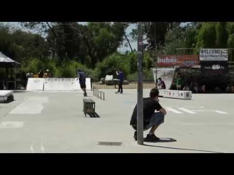 Video del Ñoclafest 2013