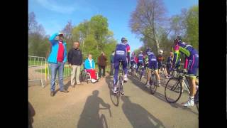 Video Paris-Roubaix Recon by Lampre-Merida download MP3, 3GP, MP4, WEBM, AVI, FLV Desember 2017