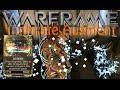 Warframe - Infiltrate Augment -=Ivara=-