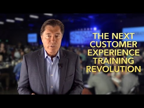 The POW WOW Effect | Revolutionary Customer Experience | by Ross Shafer