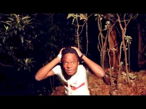 Platnum Prince-Fuck You Mhani ((Official HD Video Dec 2015)))))
