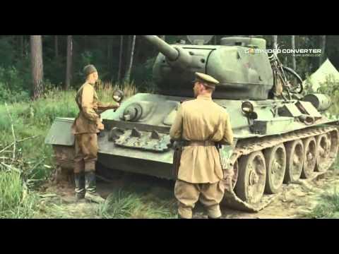 Tigrul alb (subtitrare inclusă pe film)