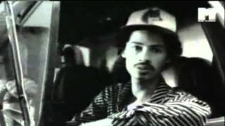 Of Monsters & Men x Eagle Eye Cherry - Save Little Talks (DJ Dumpz 'NoWhistles')   mashup video