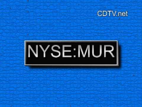CDTV.net 2010-04-14 Stock Market News, Trading News, Analysis & Dividend Reports