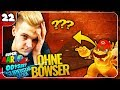 Finale Flucht ohne Bowser! 🌍⭐️ Super Mario Odyssey Superstar Mode #22