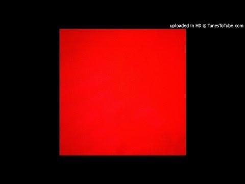 Eryn Allen Kane - How Many Times