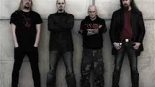 Watch Deuteronomium Song Of The Saved video