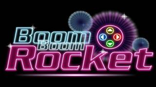 CGRundertow BOOM BOOM ROCKET for Xbox 360 Video Game Review