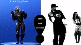 FORTNITE SPOTIFY NEW- DANCE TUNE MUSIC-Fortnite batle skins #3 victory kills