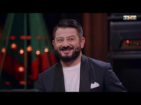 Повторение мать его / Михаил Галустян и Александр Ревва