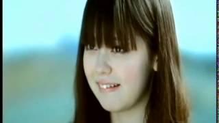 100 man kai no I love you (Rake) 2011