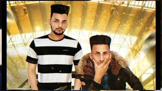 Lawbreaker | Sardara Singh ft. Mani Mohdi | New Punjabi Songs 2019 | Latwst Punjabi songs 2019
