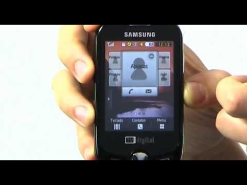 jogos para samsung star tv gt-16220