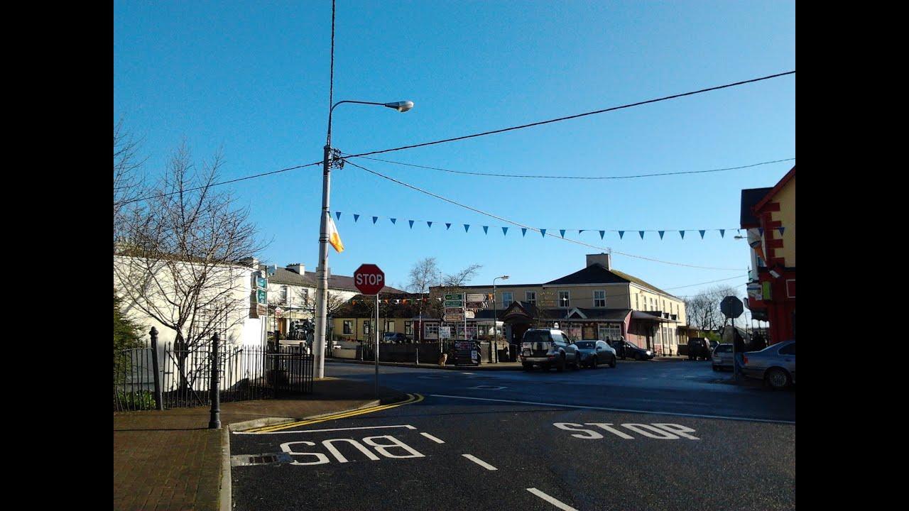 LGBTI+ Pride in Ireland | sil0.co.uk