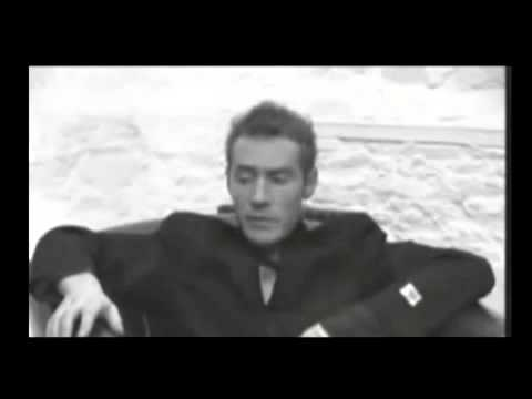 Massive Attack ~ Documentary x4 -- Complete