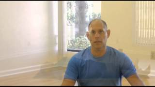 Video Blog 2 -Lower Back Pain After Doing the Plow Pose