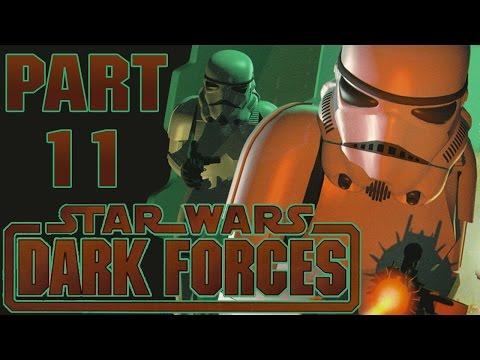 Star Wars: Dark Forces - Let