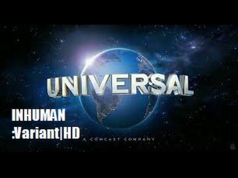 Universal / Chernin / Good Universe / Scott Free / Bluegrass - Intro|Logo.