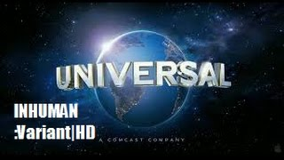 Universal / Chernin / Good Universe / Scott Free / Bluegrass - Intro|Logo.