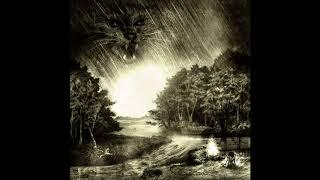 Les Chants De Nihil - Armor (2015) atmospheric black metal | french black metal | black doom metal