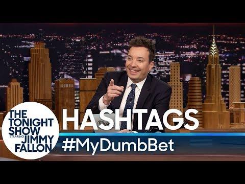 Download Youtube: Hashtags: #MyDumbBet