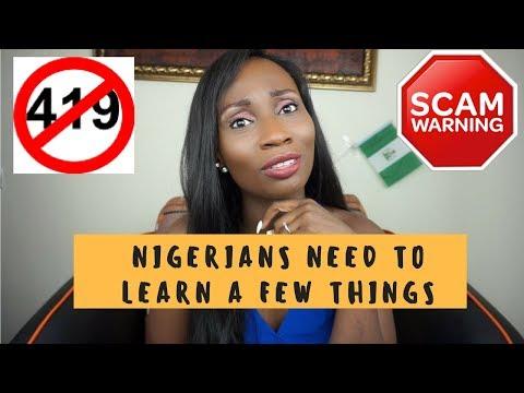 LAGOS, NIGERIA TRAVEL VLOG   TRAVEL MISTAKES NIGERIANS MAKE 2018