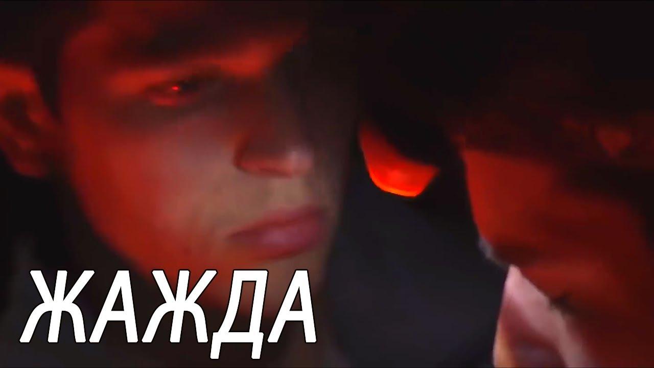 русский гей онлайн видеочат