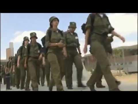 """כתבת ynet עיר הבה""""דים"""