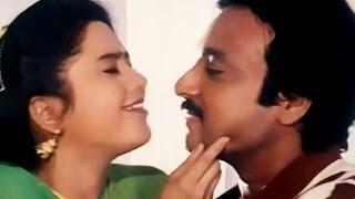 Salakku Salakku - Karthik, Devayani - Udhaivikku Varalaamaa - Tamil Romantic Song