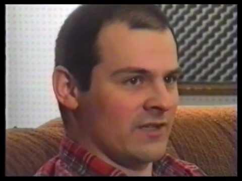 ...-zum-beispiel-skinhead-spaß.-ein-dokumentarfilm-|4/5-(brd-1992/93)
