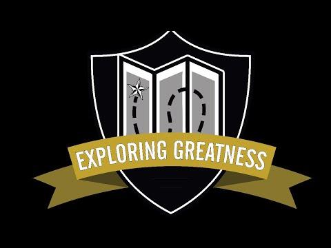 Clarksville Elementary School Virtual Showcase 2020-2021